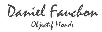 Daniel Fauchon Image