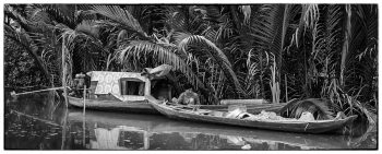 Mekong 01