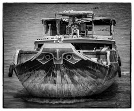 Mekong 02