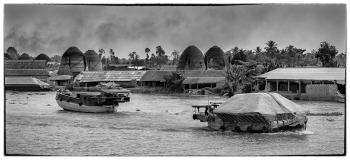 Mekong 03
