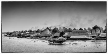Mekong 04