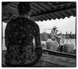 Mekong 06