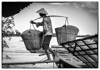 Mekong 07