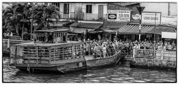 Mekong 08