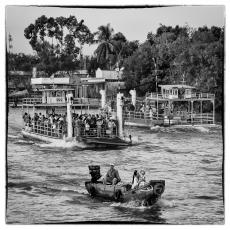 Mekong 09