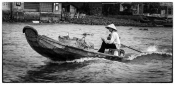 Mekong 11
