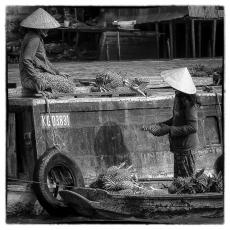 Mekong 14