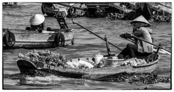 Mekong 17