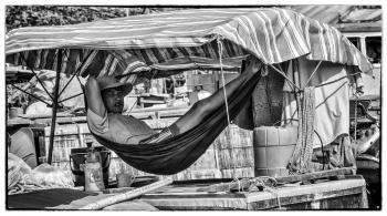 Mekong 19