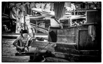 Mekong 20