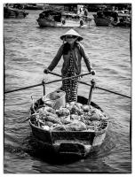Mekong 21