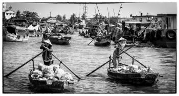 Mekong 22