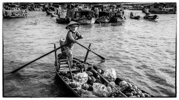 Mekong 24