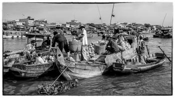 Mekong 25