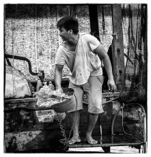Mekong 27