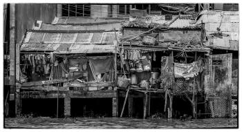 Mekong 30