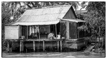 Mekong 31
