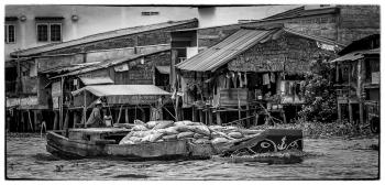 Mekong 32
