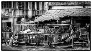 Mekong 33