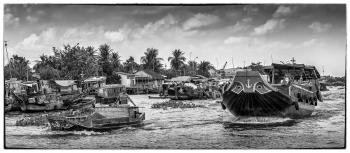 Mekong 35
