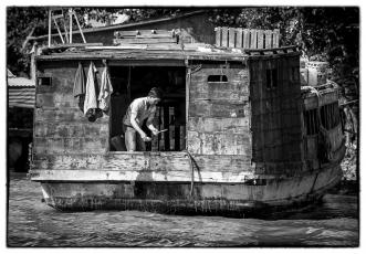 Mekong 38