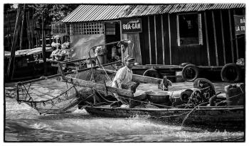 Mekong 40