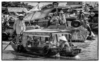 Mekong 42
