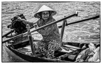 Mekong 44