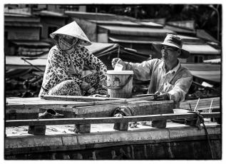 Mekong 46