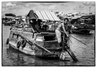 Mekong  48