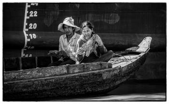 Mekong  49
