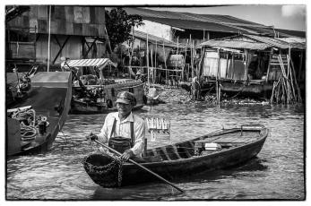 Mekong 50
