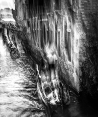 V. fantôme 05